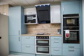 kitchens wales russell jones kitchens u0026 bedrooms