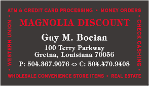 Business Cards San Francisco Full Color Business Cards Convenience Store New York Nyc Los