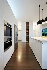 modern living kitchens best 25 modern ovens ideas on pinterest contemporary ovens