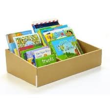16 best toddler book storage solutions images on pinterest