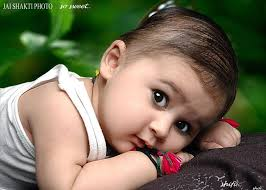 www baby lovely and cute baby desibucket com