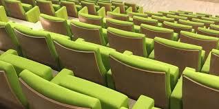 veolia siege social quinette gallay fr auditorium siège social de veolia quinette