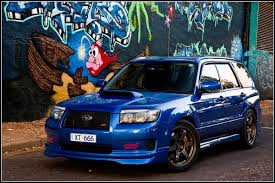 2005 subaru forester ideal subaru forester sti for autocars decoration plans with
