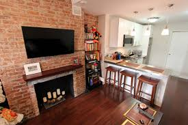 Home Decor New York by Cool Studio Apartment Rent Brooklyn Ny Small Home Decoration Ideas