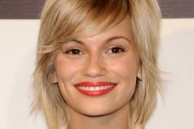 women haircuts with cowlick the best hairstyles for a cowlick at the back of the head