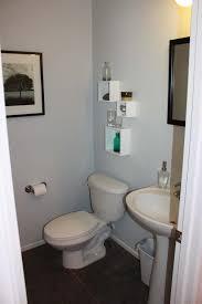 Half Bathroom Remodel Ideas by Iconic Bathroom Vanity Mirrors Design Ideas Watchreplicahome