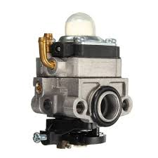 carburetor for troy bilt tb575ss tb525cs trimmer cultivator 753