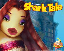 shark tale hd wallpapers movie photo background wallpapers images