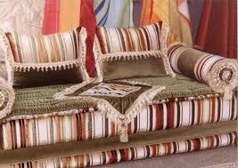 canape marocain meubles pas cher meuble pas cher salon marocain