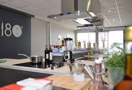 cours de cuisine mulhouse les cours de cuisine à 181 c en images