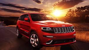 jeep grand cherokee wallpaper best jeep cherokee 2016 wallpaper 3680 download page