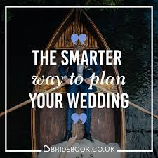 Wedding Planning Websites 143 Best Wedding Planning And Ideas Images On Pinterest Wedding