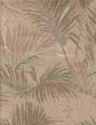 Palm Tree Upholstery Fabric Chenille Upholstery Fabric Chenille Fabric By The Yard Fabric