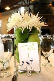 79 best wedding table decorations images on pinterest wedding