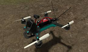 Radio Control Helicopters With Camera Rc Simulation 2 0 On Steam