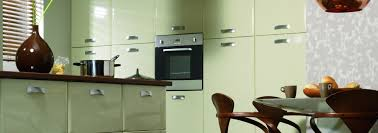 If Only By Design Kitchen Bedroom Bathroom And Home Office Space - Kitchen bedroom design