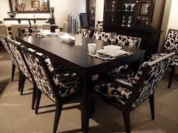 Dining Room Sets Las Vegas by Modern Dining Furniture At The Las Vegas World Market