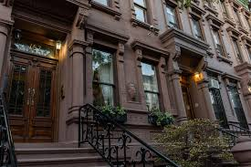 want a brownstone house here u0027s what to know streeteasy