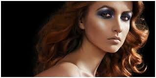 tutorial make up natural untuk kulit coklat tips make up yang baik untuk si sawo matang vemale com