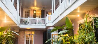2 bedroom suites in new orleans french quarter new orleans suite hotels lamothe house french quarter