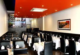 camberwell curry house restaurant camberwell menus reviews