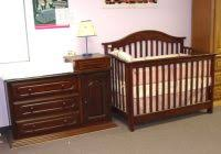 Graco Crib With Changing Table Crib And Changing Table Set Luxury Graco Cribs 2 Piece Nursery
