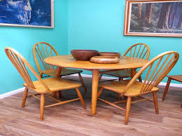 1950 kitchen table and chairs 1950 kitchen table images table decoration ideas