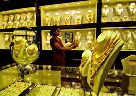 govt rolls back decision of 1 pc tax levy on purchase of gold