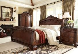 Classic Bedroom Sets Bedroom Design Magnificent Full Bedroom Sets Pretty Bedroom Sets