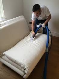 sofa cleaning cheap upholstery cleaning the house