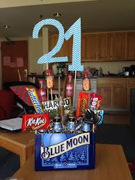 s gifts for boyfriend best 25 boyfriends 21st birthday ideas on birthday