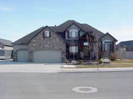 pws home design utah utah home design inspiration home design and decoration