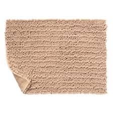 Mohawk Bathroom Rugs Mohawk Home Bath Rugs Mats Bathroom Bed Bath Kohl S