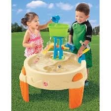 water table for 5 year old kids step 2 water tables