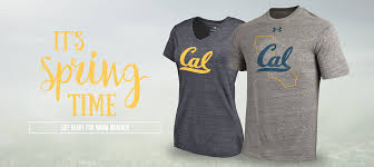 uc berkeley alumni license plate cal apparel cal merchandise bears clothing of