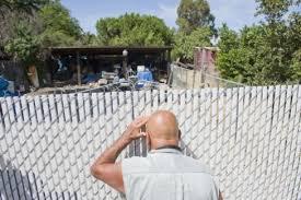 Jaycee Dugard Backyard Inside Look At Kidnap Victim U0027s Life In Captivity U2013 Orange County