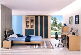 home interior bedroom room design for cool bedroom ideas for home interior design
