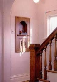 sears catalog homes cedars house plan old house restoration