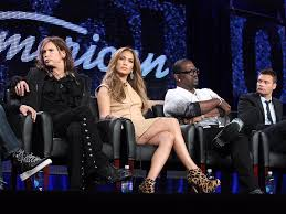 Kitchen Cabinet Abc Tv American Idol U0027 Is Coming Back U2014 This Time On Abc Business Insider