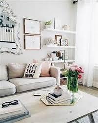 cute living room ideas living room decor cute living room decorating ideas cute cheap