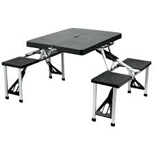 lifetime fold away picnic table lifetime kids picnic table andreuorte com