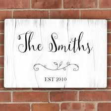 10th wedding anniversary gift 10th wedding anniversary gift ideas find me a gift