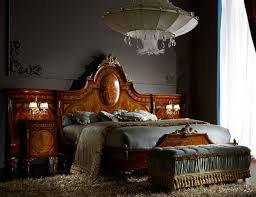 Luxury Bedroom Furniture Elegant Master Bedroom Set That Will Never Be Out Of Style