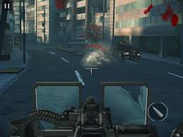 modern combat 5 blackout for android download