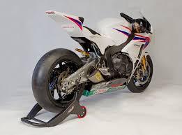 honda cbr 600 2012 honda cbr 1000 rr honda world superbike team 2012 bad stuff