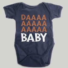 Notre Dame Infant Clothes Daaaa Baby U0027 Chicago Bears Onesie Chicago Tribune Store