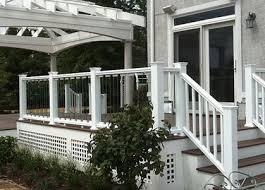 51 best porches u0026 sunrooms images on pinterest sunrooms porches