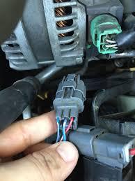 04 Honda Civic Ac Wiring Harness Diagram Ac Compressor Wire Harness Acurazine Acura Enthusiast Community