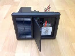 45 amp converter rv trailer u0026 camper parts ebay
