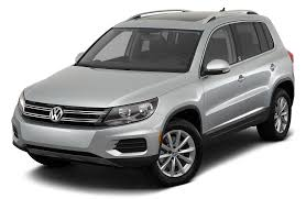 volkswagen tiguan 2017 enjoy the versatility of the 2017 volkswagen tiguan
